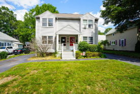 46 East Walnut St Unit A Milford, MA 01757
