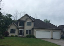 6690 Andre Ln Solon, OH 44139