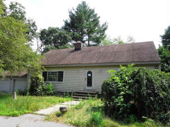 851 Forest Street North Andover, MA 01845