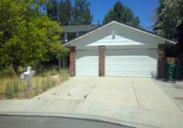 975 Twin Pines Rd Reno, NV 89509