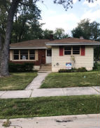 549 W Winchester Rd Chicago Heights, IL 60411