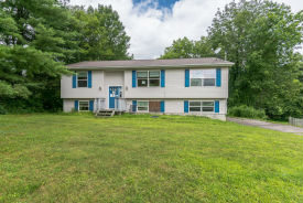 95 Riverview Way Montague, NJ 07827