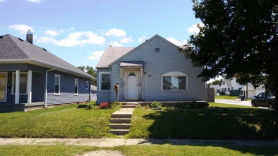 89 S 8th Ave Beech Grove, IN 46107
