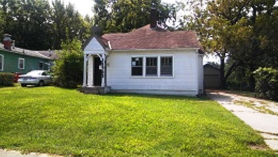 11303 E 13th St S Independence, MO 64052