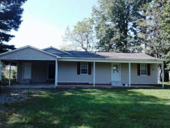 8 County Road 5119 Booneville, MS 38829