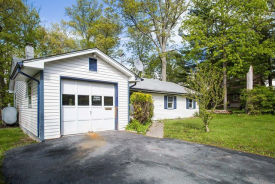 14 Avenue C Middletown, NY 10940