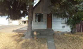103 S Fairfield Ave Susanville, CA 96130