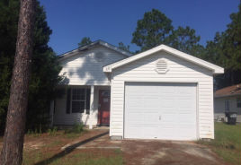 201 Briley Ct Tallahassee, FL 32305