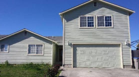 2609 Virginia Ct Fortuna, CA 95540