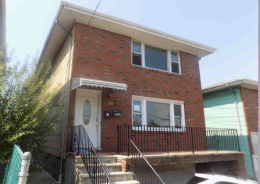 1509 72nd St North Bergen, NJ 07047