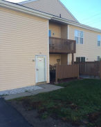 3411 Whispering Hills Unit 3411 Chester, NY 10918