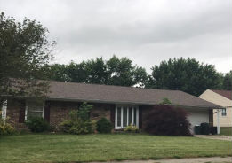 2018 Waltham Ave Springfield, OH 45503