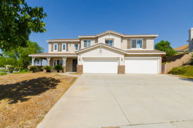 4662 Eagle Ridge Ct Riverside, CA 92509