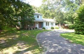 407 CRESSON AVE Galloway Township, NJ 08205