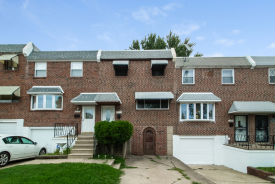 2807 WILLITS RD Philadelphia, PA 19114