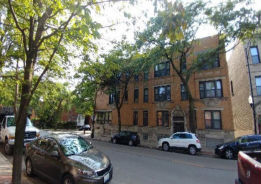 616 LOOMIS ST UNIT 1 Chicago, IL 60607