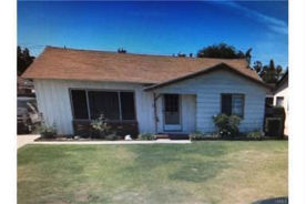 13664 ALLEGAN STREET Whittier, CA 90605