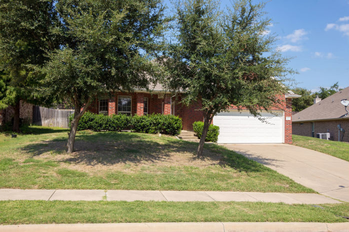 1275 Grandview Drive, Rockwall, TX 75087