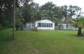 451 Union Ave Crescent City, FL 32112