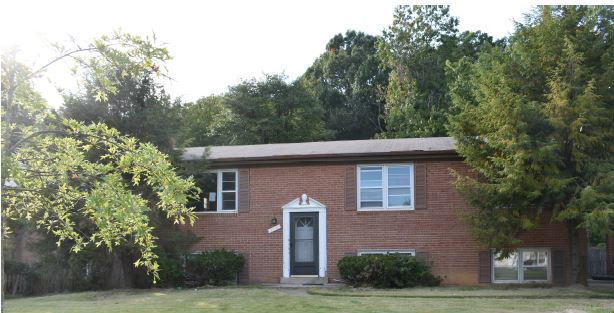 5710 Plata St, Clinton, MD 20735