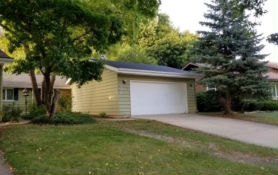 902 E Windfield Pl Appleton, WI 54911