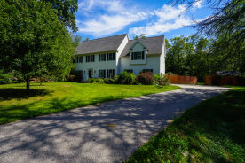 376 Crawford St Northborough, MA 01532