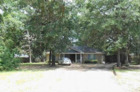 6662 Withers Ct Mobile, AL 36618