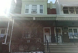 986 Anchor St Philadelphia, PA 19124