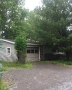 5231 Lakeview Dr Geneseo, NY 14454