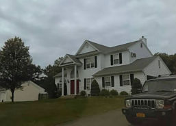 47 Winterberry Dr Middle Island, NY 11953
