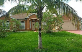 5075 Nw Egret Ave Port St Lucie, FL 34983