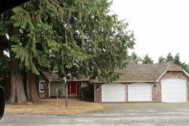 231 Madrona Ter Sequim, WA 98382