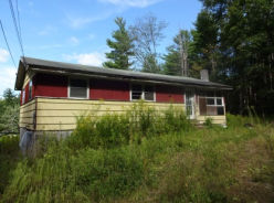 127 Homestead Avenue West Swanzey, NH 03469
