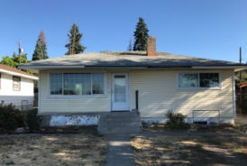 3917 E Fairview Ave Spokane, WA 99217