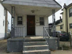 19 Trenton Ter Atlantic City, NJ 08401