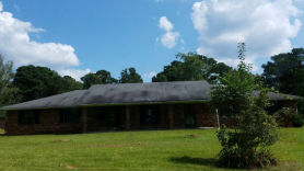 1506 North Center St Brookhaven, MS 39601