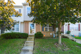 3502 Derby Shire Cir Baltimore, MD 21244