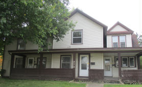 378 S Main St Amherst, OH 44001
