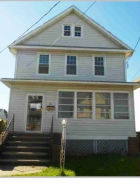 10 Grochowiak St South River, NJ 08882