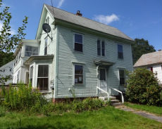31 Jaffrey Rd Marlborough, NH 03455