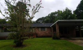9 Myrtle Dr Natchez, MS 39120
