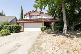 11207 Powder River Ct Rancho Cordova, CA 95670