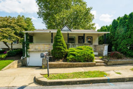 104 Bellefonte Ave Reading, PA 19607