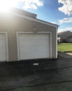7646 159th Pl Tinley Park, IL 60477