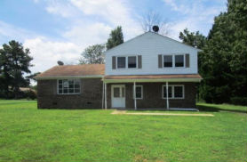 102 Aster Place South Boston, VA 24592