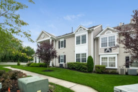 1201-A Saxony Dr Mount Laurel, NJ 08054