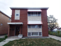 295 Crandon Ave Calumet City, IL 60409