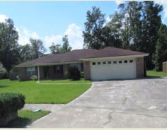 3 Glen Oaks Ct Savannah, GA 31405