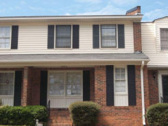 116 Jefferson Pl Unit 116 Columbia, SC 29212
