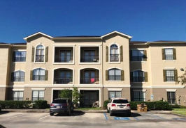 6765 Corporate Blvd Apt 2205 Baton Rouge, LA 70809